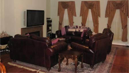 Sold Property   2917 Hallsville Street Dallas, Texas 75204 3