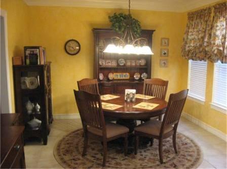 Sold Property   2917 Hallsville Street Dallas, Texas 75204 4