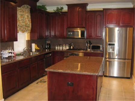 Sold Property   2917 Hallsville Street Dallas, Texas 75204 6