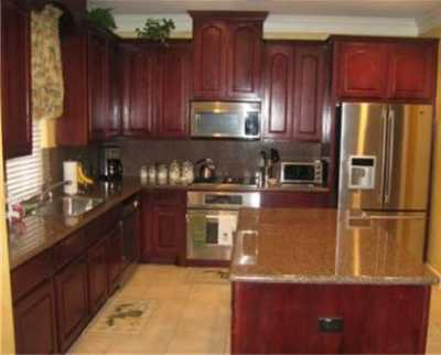 Sold Property | 2917 Hallsville Street Dallas, Texas 75204 7