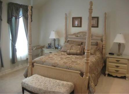Sold Property   2917 Hallsville Street Dallas, Texas 75204 8