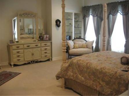 Sold Property   2917 Hallsville Street Dallas, Texas 75204 9