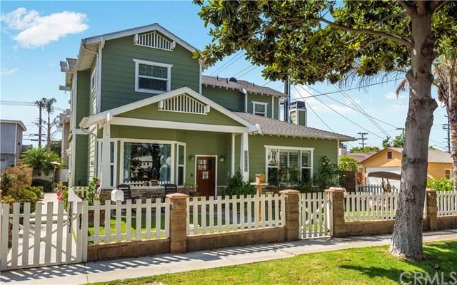 Closed | 18229 Amie Avenue Torrance, CA 90504 0
