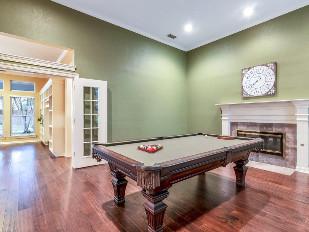 Sold Property | 4201 Wilcrest Court Colleyville, Texas 76034 12