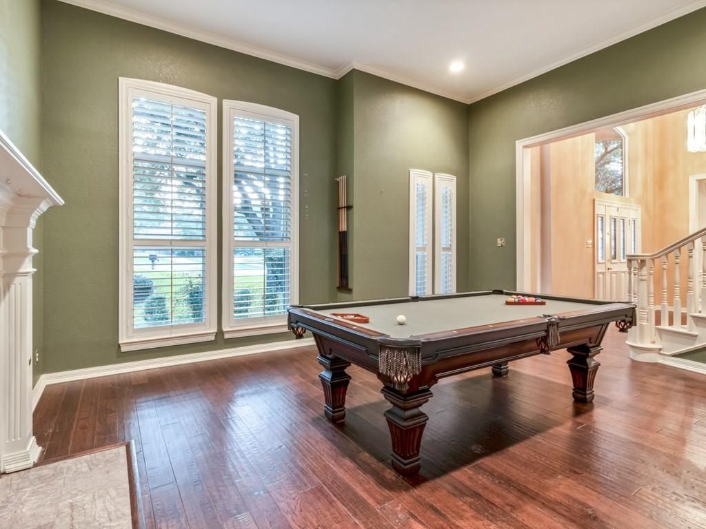 Sold Property | 4201 Wilcrest Court Colleyville, Texas 76034 9