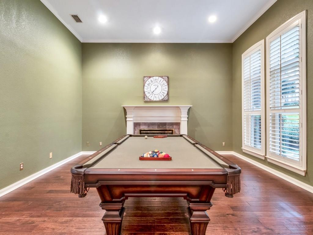 Sold Property | 4201 Wilcrest Court Colleyville, Texas 76034 10
