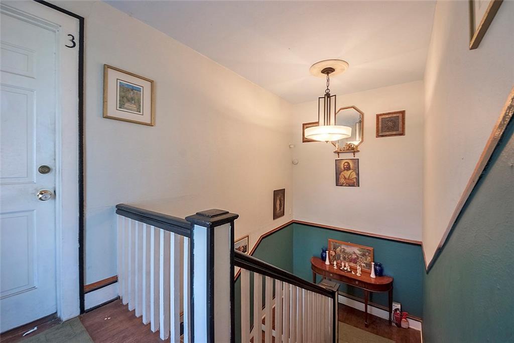 Sold Property   4620 E Side Avenue Dallas, Texas 75226 11