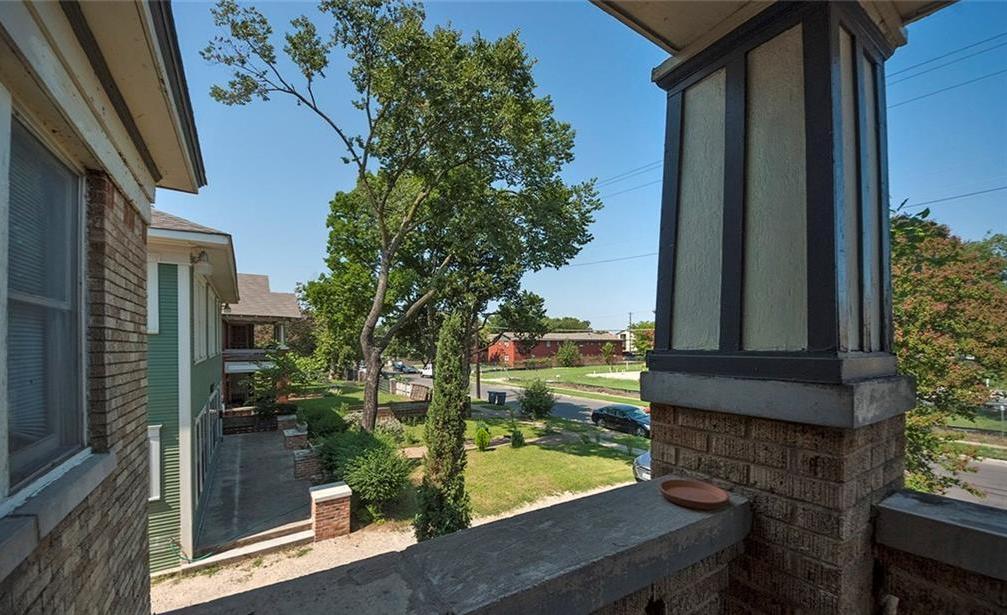 Sold Property   4620 E Side Avenue Dallas, Texas 75226 14