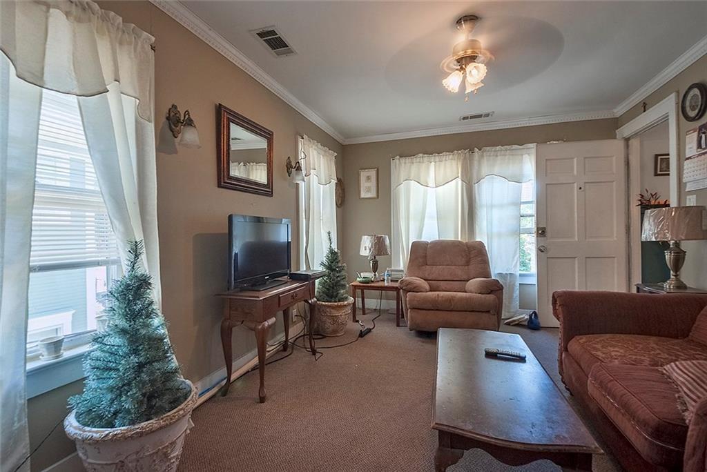 Sold Property   4620 E Side Avenue Dallas, Texas 75226 17