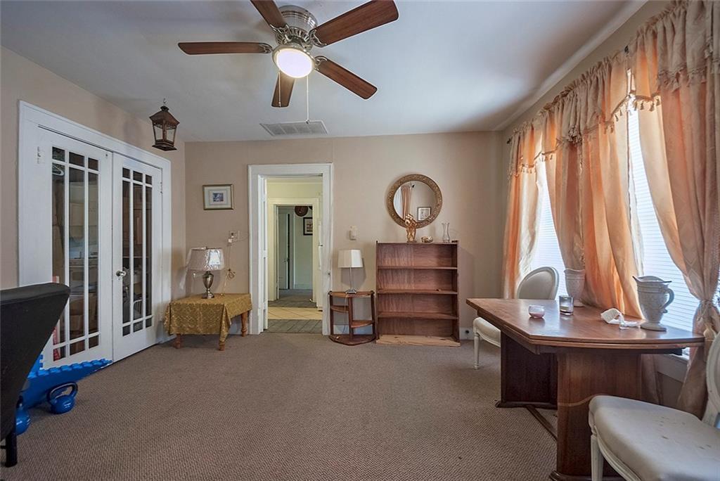 Sold Property   4620 E Side Avenue Dallas, Texas 75226 18
