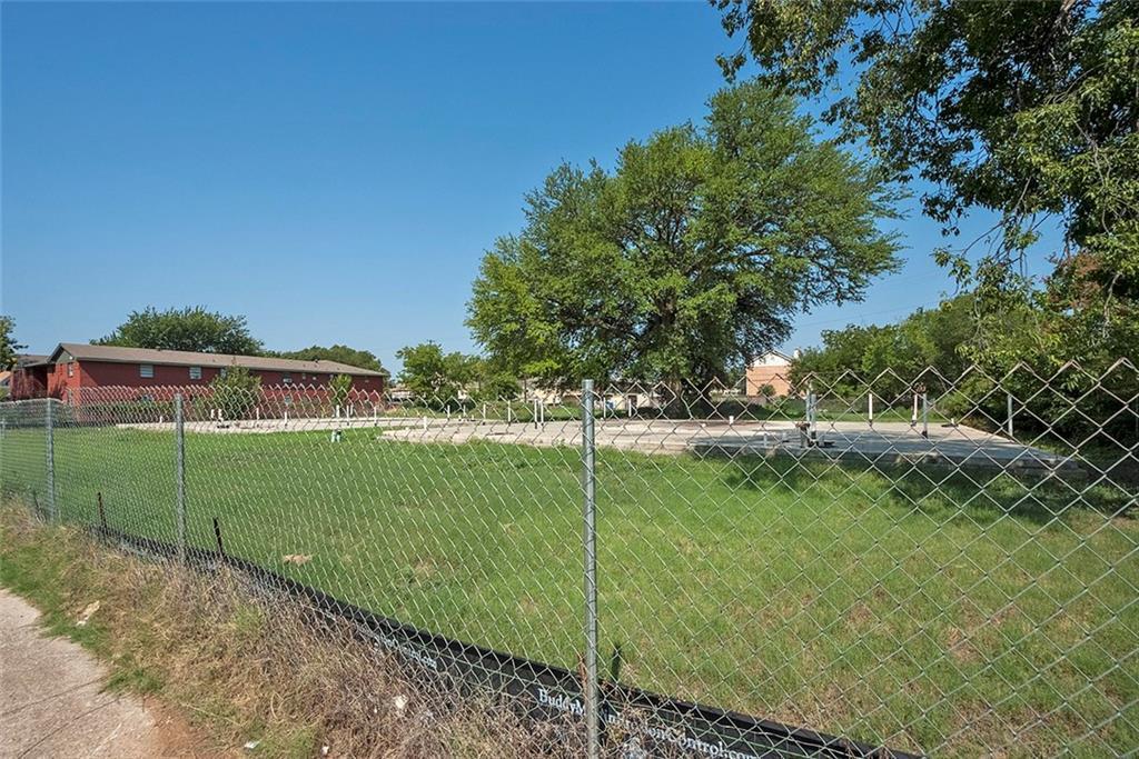 Sold Property   4620 E Side Avenue Dallas, Texas 75226 8