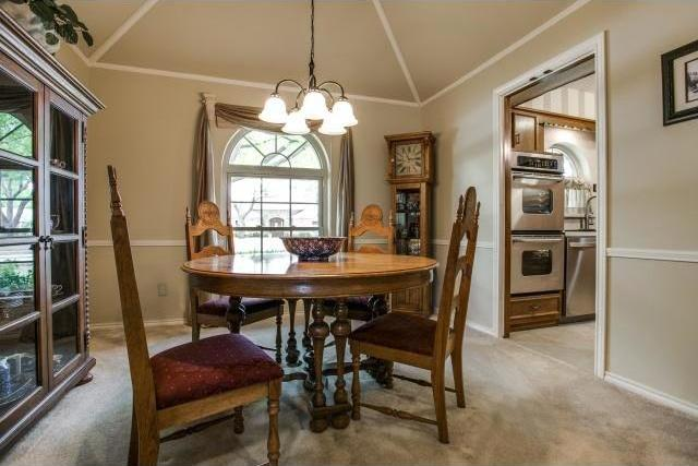 Sold Property | 906 Windsong Trail Richardson, Texas 75081 12