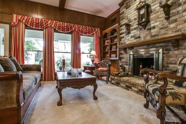 Sold Property | 906 Windsong Trail Richardson, Texas 75081 3