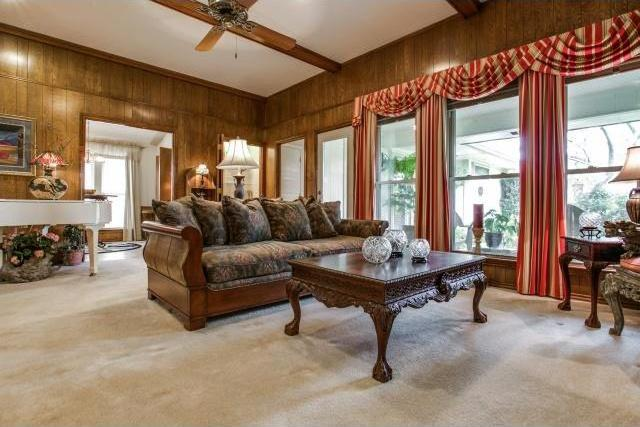 Sold Property | 906 Windsong Trail Richardson, Texas 75081 5