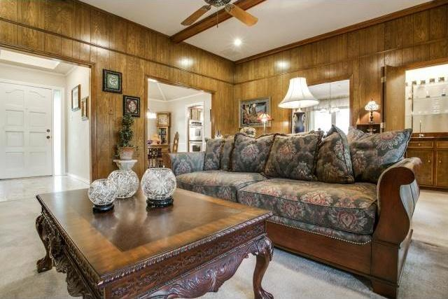 Sold Property | 906 Windsong Trail Richardson, Texas 75081 7