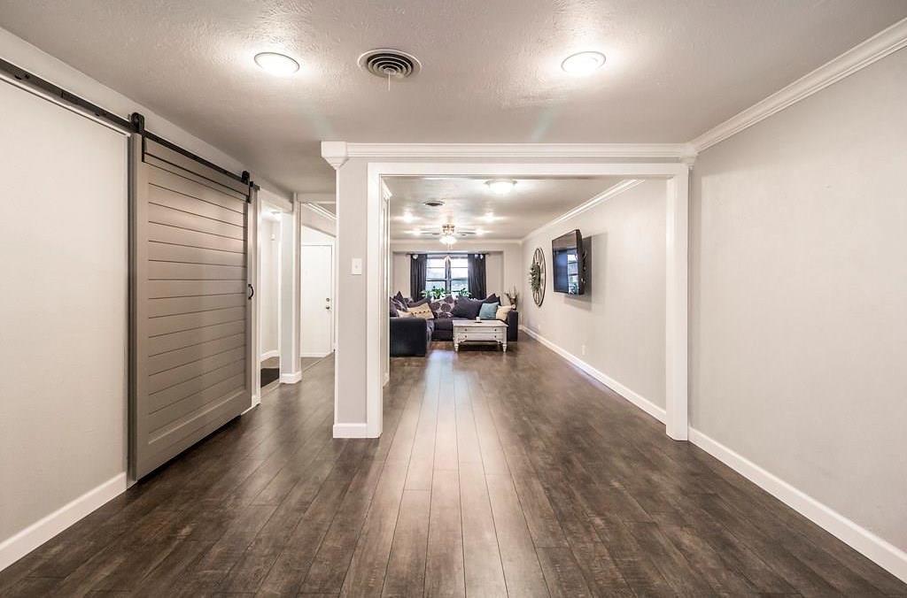 Sold Property   625 Woodside Drive Hurst, Texas 76053 5
