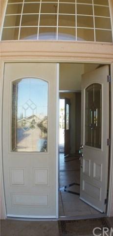 Closed | 7842 Balsa Avenue Yucca Valley, CA 92284 1