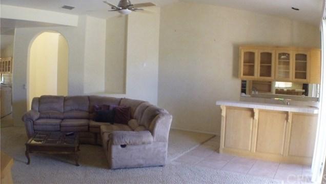Closed | 7842 Balsa Avenue Yucca Valley, CA 92284 10