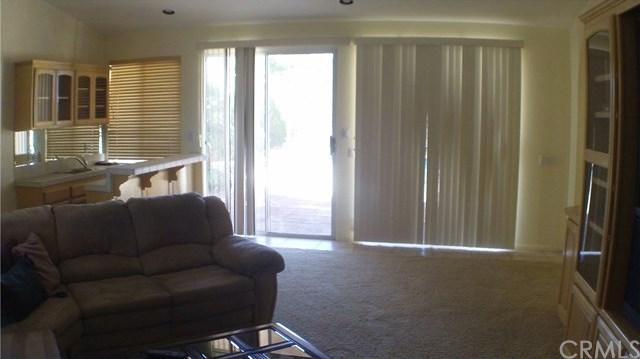 Closed | 7842 Balsa Avenue Yucca Valley, CA 92284 11