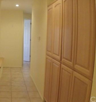 Closed | 7842 Balsa Avenue Yucca Valley, CA 92284 15