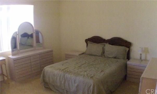 Closed | 7842 Balsa Avenue Yucca Valley, CA 92284 17