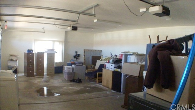 Closed | 7842 Balsa Avenue Yucca Valley, CA 92284 29