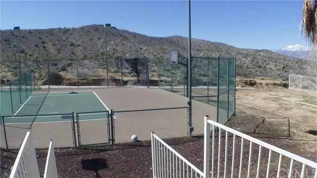 Closed | 7842 Balsa Avenue Yucca Valley, CA 92284 32