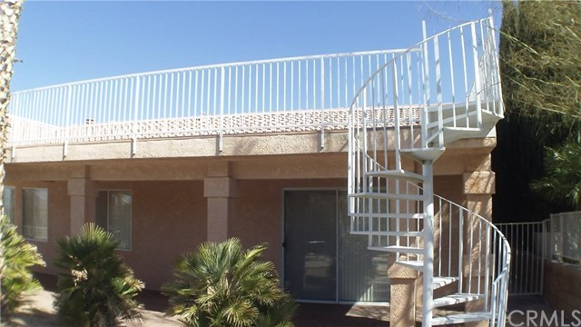 Closed | 7842 Balsa Avenue Yucca Valley, CA 92284 35
