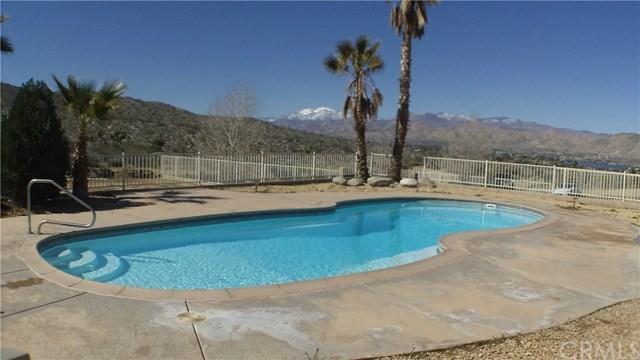 Closed | 7842 Balsa Avenue Yucca Valley, CA 92284 36