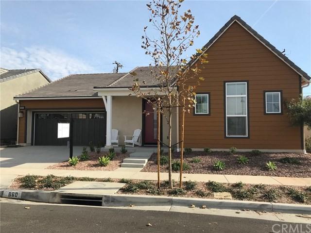 Closed | 660 S Bender Avenue Glendora, CA 91740 0
