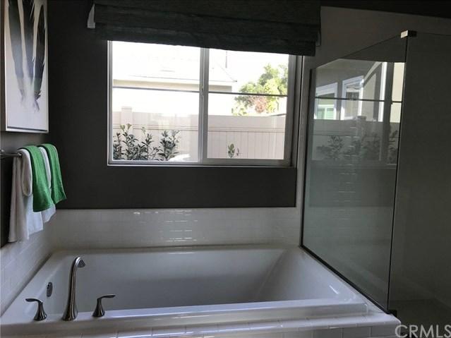 Closed | 660 S Bender Avenue Glendora, CA 91740 6