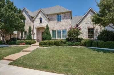 Sold Property | 4528 Newcastle Drive Frisco, Texas 75034 1