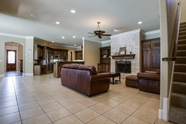 Sold Property | 4528 Newcastle Drive Frisco, Texas 75034 12