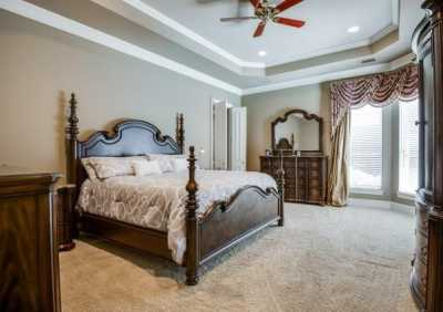 Sold Property | 4528 Newcastle Drive Frisco, Texas 75034 13