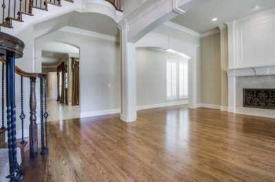 Sold Property | 4528 Newcastle Drive Frisco, Texas 75034 2