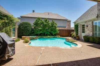 Sold Property | 4528 Newcastle Drive Frisco, Texas 75034 21
