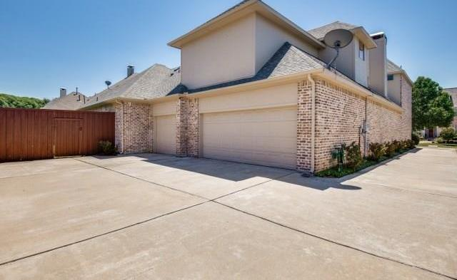 Sold Property | 4528 Newcastle Drive Frisco, Texas 75034 23