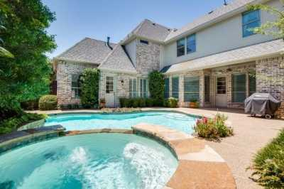 Sold Property | 4528 Newcastle Drive Frisco, Texas 75034 24