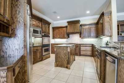 Sold Property | 4528 Newcastle Drive Frisco, Texas 75034 6