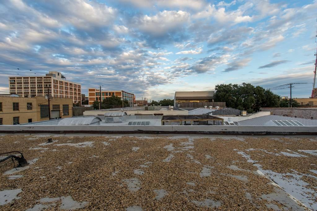 Property for Rent | 3100 Commerce Street #140 Dallas, TX 75226 25
