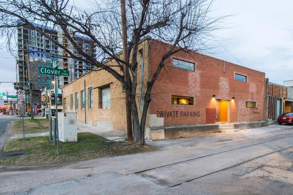 Property for Rent | 3100 Commerce Street #140 Dallas, TX 75226 28