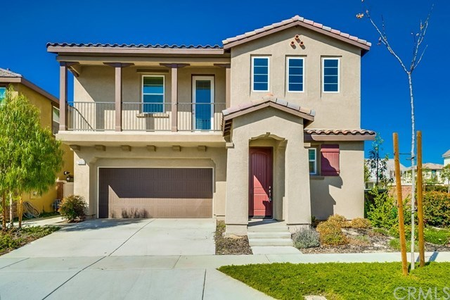 Closed | 7834 Botany Street Chino, CA 91708 0