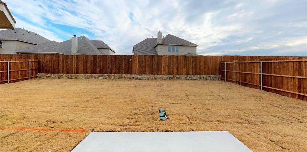 Sold Property | 15720 Preble Road Fort Worth, TX 76177 30