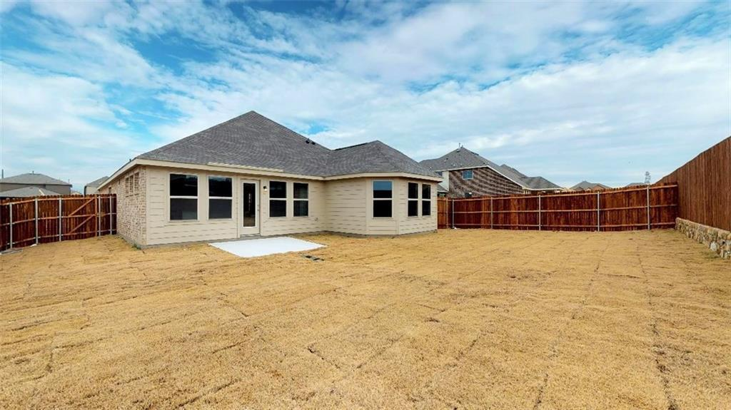 Sold Property | 15720 Preble Road Fort Worth, TX 76177 31