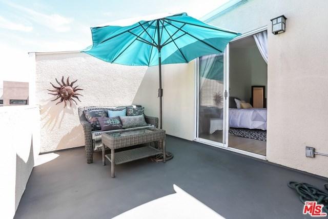 Closed | 2301 MATHEWS  Avenue #B Redondo Beach, CA 90278 16