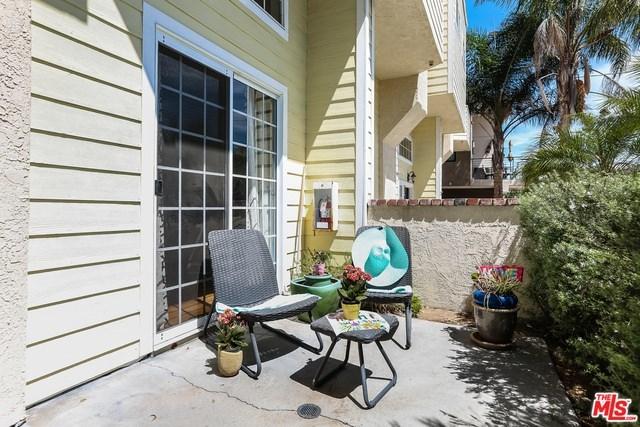 Closed | 2301 MATHEWS  Avenue #B Redondo Beach, CA 90278 25