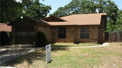 Sold Property | 10815 Addie Road Dallas, Texas 75217 1