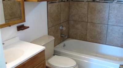 Sold Property | 10815 Addie Road Dallas, Texas 75217 10