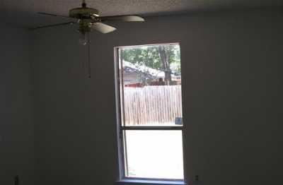 Sold Property | 10815 Addie Road Dallas, Texas 75217 11