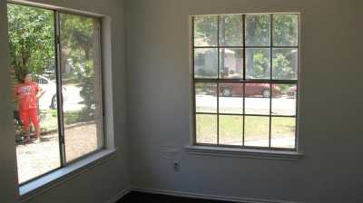 Sold Property | 10815 Addie Road Dallas, Texas 75217 13